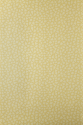 Product: BP2906-Renaissance Leaves