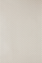 Product: BP1053-Polka Square