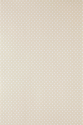 Product: BP1051-Polka Square