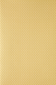 Product: BP1063-Polka Square