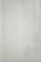 Product: BP1079-Polka Square