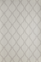 Product: BP3102-Crivelli Trellis