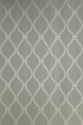 Product: BP3107-Crivelli Trellis