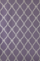 Product: BP3109-Crivelli Trellis