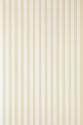 Product: ST346-Closet Stripe