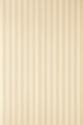Product: ST347-Closet Stripe