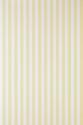 Product: ST356-Closet Stripe
