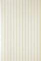 Product: ST357-Closet Stripe