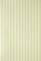Product: ST358-Closet Stripe