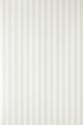 Product: ST361-Closet Stripe