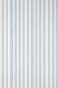 Product: ST360-Closet Stripe