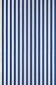 Product: ST364-Closet Stripe