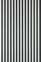Product: ST351-Closet Stripe