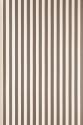 Product: ST350-Closet Stripe
