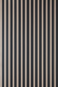 Product: ST352-Closet Stripe