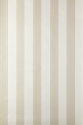 Product: BP612-Five Over Stripe