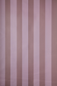 Product: BP698-Five Over Stripe