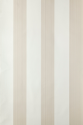 Product: BP1173-Plain Stripe