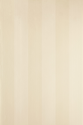Product: BP1101-Plain Stripe