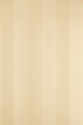 Product: BP1102-Plain Stripe