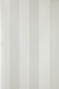 Product: BP1115-Plain Stripe
