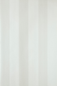 Product: BP1114-Plain Stripe