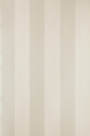 Product: BP1116-Plain Stripe