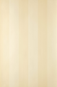 Product: BP1143-Plain Stripe