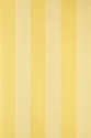 Product: BP1139-Plain Stripe