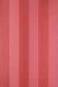Product: BP1136-Plain Stripe