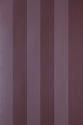 Product: BP1130-Plain Stripe