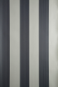Product: BP1174-Plain Stripe