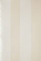 Product: ST1307-Broad Stripe