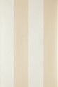 Product: ST1309-Broad Stripe