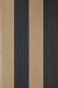 Product: ST1312-Broad Stripe
