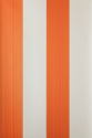 Product: ST13102-Broad Stripe