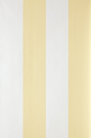 Product: ST1319-Broad Stripe
