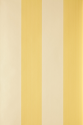 Product: ST1322-Broad Stripe