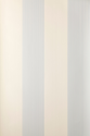 Product: ST13109-Broad Stripe