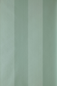 Product: ST1327-Broad Stripe