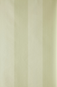 Product: ST1326-Broad Stripe
