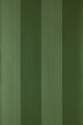 Product: ST1329-Broad Stripe