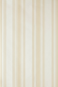 Product: ST1340-Tented Stripe