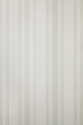 Product: ST1386-Tented Stripe