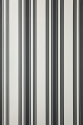 Product: ST1388-Tented Stripe