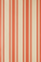 Product: ST1351-Tented Stripe