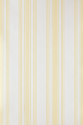 Product: ST1356-Tented Stripe