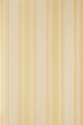 Product: ST1360-Tented Stripe