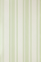 Product: ST1361-Tented Stripe