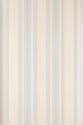 Product: ST1368-Tented Stripe